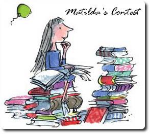 http://dingue-de-livres.cowblog.fr/images/Matildacopie1.jpg